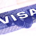 В Грецию из Турции без визы