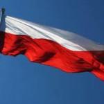 Открылись визовые центры России в Польше