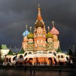 В Москве могут ввести безвизовый режим для иностранцев