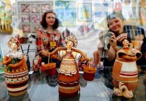 В Благовещенске пройдет фестиваль национальных культур