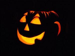 В Шотландии откроется Дом Хэллоуина