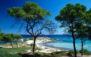Греция сдает свои острова в аренду