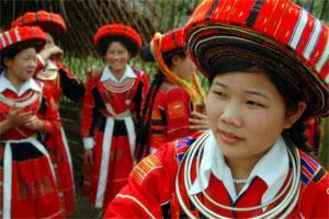 Музей женщин – самая посещаемая достопримечательности во Вьетнаме