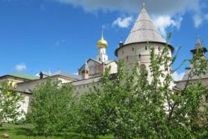 Новый немецкий визовый центр открывается в Ростове
