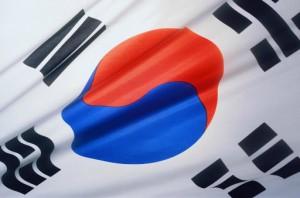 Отмена виз Южной Кореей для россиян