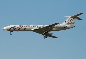 Поломка самолета стала причиной задержки российских туристов в Дубае