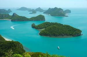 Во Вьетнаме открылся новый отель