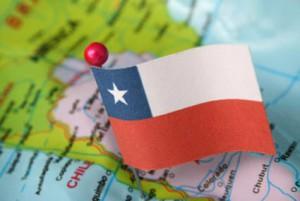 Разноплановый отдых в Чили