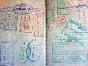 Туристам из России не нужна виза в Перу