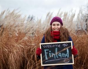 Финляндия до Нового года выдаст визы всем тем, кто оплатил туристический тур в эту страну