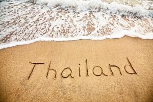 Новый гостиничный бренд открывается в Тайланде