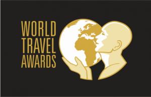 Розданы туристические Оскары