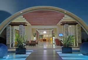 В Коста-Рике появился новый отель Wyndham