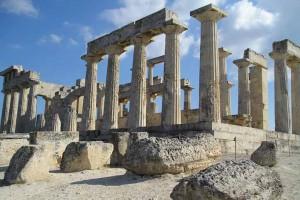 Крупнейший в Европе музей народного искусства открывается в Афинах