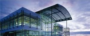 Мюнхенский аэропорт приглашает на экскурсию