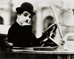 Музей Чарли Чаплина открывается в Швейцарии