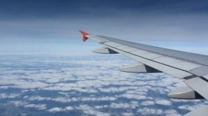 Новые авиарейсы из Москвы в Токио будут организованы летом