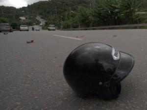 Трагический случай в Паттайе