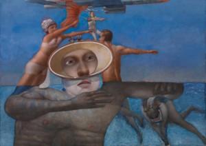 Музей современного искусства будет открыт в Афинах