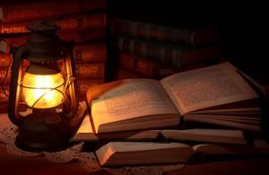 В России пройдет традиционная сетевая акция «Библионочь»