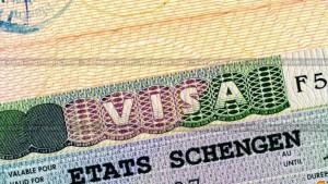 Испания готова отменить шенгенские визы для многочисленных туристов из России