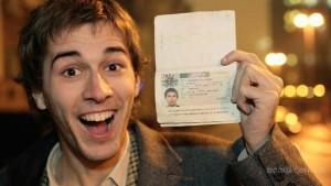 Испания изъявила желание выдавать российским гражданам шенгенские визы на пять лет