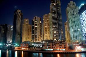 Сектор туризма ОАЭ в прошлом году получил прибыль более 52 миллиардов долларов