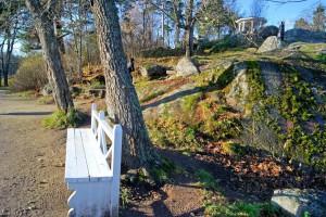 В Московской области откроется ландшафтный парк «Россия»
