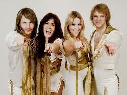 В Швеции откроется музей, посвященный жизни и творчеству знаменитой группы ABBA