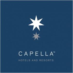 Гостиничный бренд «Capella Hotels & Resorts» открывает свою первую гостиницу в Вашингтоне