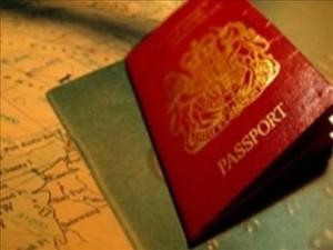 Хорватия ввела визовый режим для туристов из Российской Федерации и  других стран СНГ