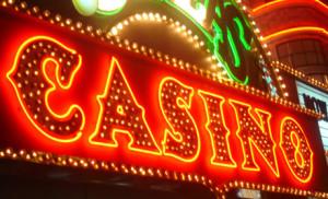 На Кипре планируют открыть казино