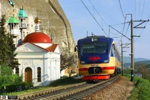 На майские праздники полуостров Крым посетит более ста пятидесяти тысяч человек