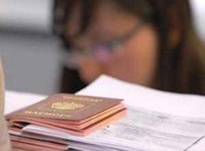 Россияне смогут ездить в Японию по многократным визам