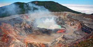 Страны Центральной Америки предлагают экскурсионные программы со значительной скидкой