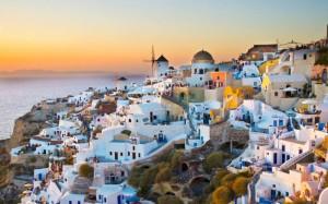 В Греции появились бесплатные экскурсии
