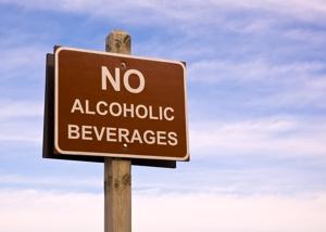 В Хургаде открыли первый безалкогольный отель