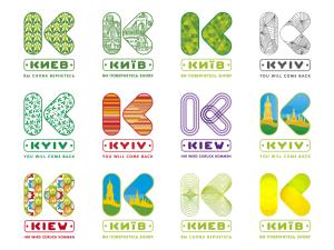 В Киеве будет действовать скидочная карта туриста