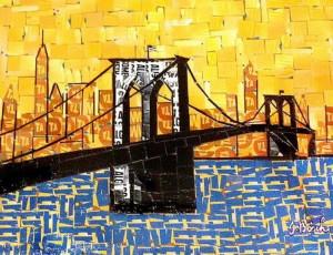 В Нью-Йорке подорожал проезд в общественном транспорте