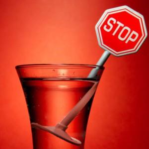В Швейцарии вступил в силу закон о запрете на продажу алкогольных напитков ночью