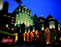 Известный гостиничный бренд Марриотт официально открыл новый отель в Малайзии