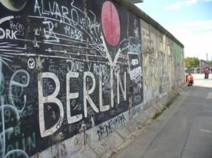 С 1 июля туристы Берлина будут платить туристический налог