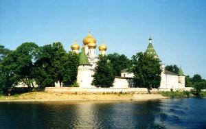 Самым благоприятным российским городом для отдыха считают Ярославль