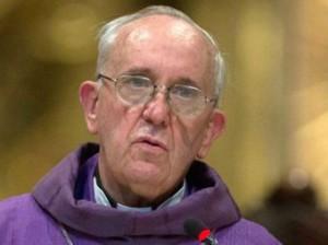 В Аргентине открылся новый туристический маршрут, позволяющий пройтись по следам нового Папы Римского