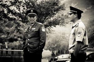 В Ханое появится новая силовая структура - туристическая полиция