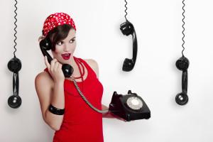 В Санкт-Петербурге открывается уникальный музей истории телефона