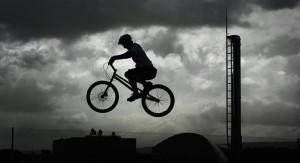 Вена приглашает на фестиваль велосипедистов