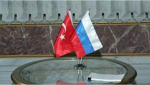 Власти Турции решили продлить срок безвизового пребывания на территории страны для россиян