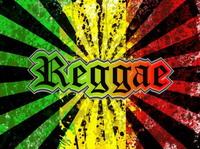На Ямайке открывается фестиваль регги
