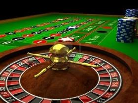 Русские туристы смогут посещать казино в Финляндии